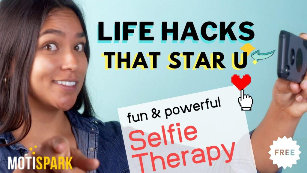 Lifehacks that Star U ❤️
